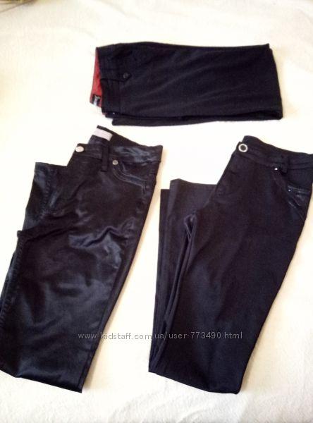 Брюки, штаны, леггинсы 46-50