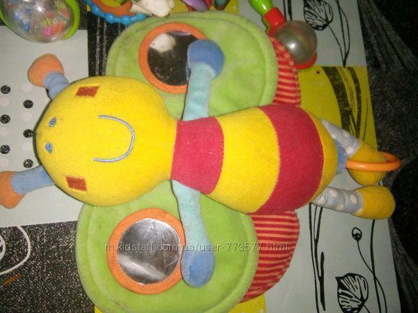 Игрушки для малышей  подарок