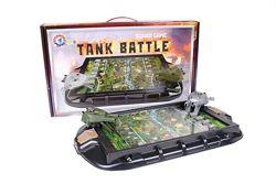 Гра Танкові баталії ТехноК 5729