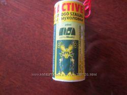 Липкая лента от мух Экострайп Чехия
