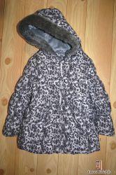 Курточка blooezoo , 3-4 года