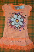 Платье Мейсис на 5т