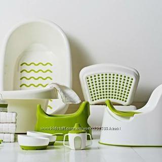 Табурет детский ИКЕА подставка к умывальнику, унитазу, столу