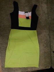 Новое платье на 46-48 размер