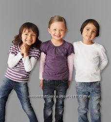 Новая брендовая одежда Мальчикам и Девочкам Next, Cherokee, M&S, ТСМ.