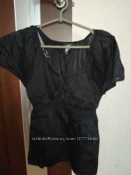 Пакет одежды для беременной