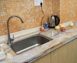 Декоративные термо наклейки для кухни Антижир, антивлага Расцветки