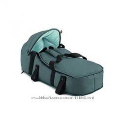сумка переноска Concord Snug