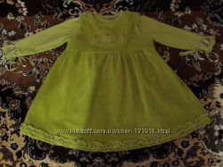 платье cocobello