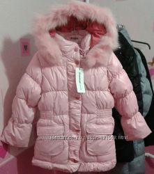 Продам очень красивые курточки  Snowimage