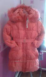 Продам пальто Snowimage