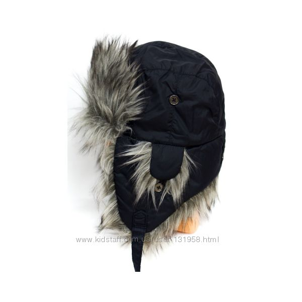 Продам шапки Wojcik