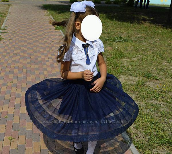 COLABEAR школьная форма 122