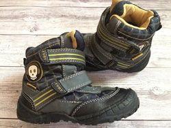 Термо взуття Сortina 27 розмір 17 см в ідеалі