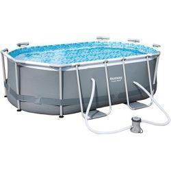 Куплю басейн каркасний глибиною від 90см