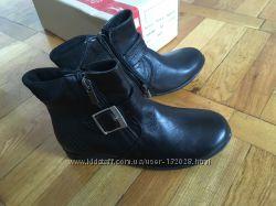 Lapsi деми ботиночки
