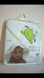 Детские полотенца, Польша