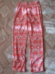 продам літні штани H&M
