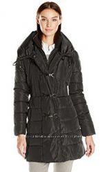 Женское зимнее пальто Jessica Simpson, размер S, оригинал