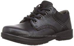Туфли для школы Ricosta Harry, 32 , 36 евро