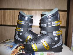 Горнолыжные ботинки HEAD