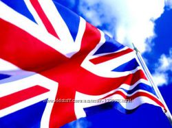 Англия совместная покупка без предоплаты