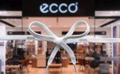 Выкуп с US ECCO