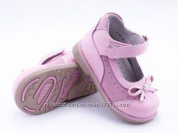 ортопедичиские туфельки