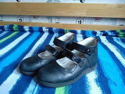 Ортопедические туфли Botiki р.34 стелька 22,5 см