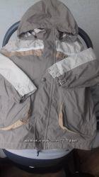 Курточка Lenne 122 р