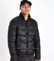 Стильная куртка XXXL