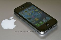 Apple iPhone 4 16 ГБ