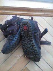Ботинки, PRIMIGI