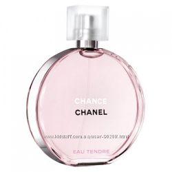 Распив  Chanel шанель