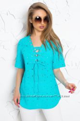 Блуза Р011