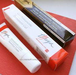 Thuya профессиональный набор для долговременной укладки бровей
