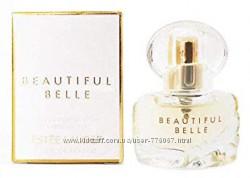 Парфюмированная вода Beautiful Belle