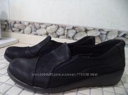 туфли женские 25 см стелька