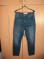 джинсы asos 48-50 рр