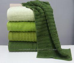 Турецкие полотенца отличного качества