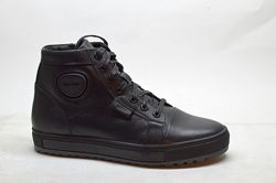 Ботинки Мида 14050