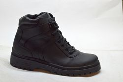 Зимние ботинки Мида 14286