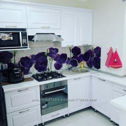 Кухни на заказ, стенки, детские, шкафы-купе, прихожая, гардеробная