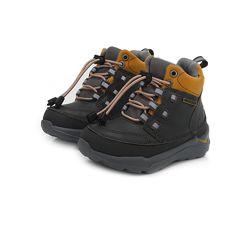 Водонепроницаемые демисезонные ботинки