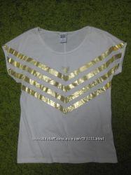 Модная футболка Vero moda XS-S р.