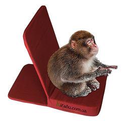 Кресло для медитации Rit-rit складное