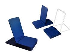 Стул для медитации Рит-Рит кресло Rit-Rit оптом