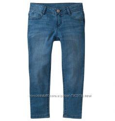 Крутые джинсы Gymboree