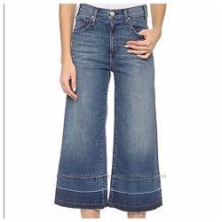 Кюлоты джинсовые Day boat