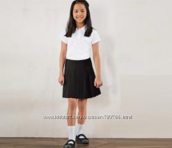 школьная юбка Германия размер 116 , 140 см